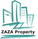 zazaproperty.com
