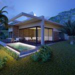 Caribbean_Breeze_Villa